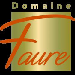 Domaine Faure